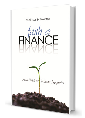 Faith and Finance - Truth and Song