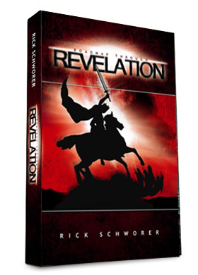 Revelation Bible Commentary - Roadmap Through Revelation - Truth and Song