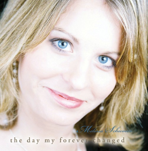 Day my Forever Changed - truthandsong.com
