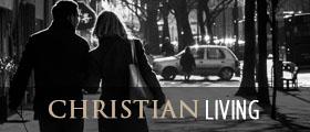 Category - Christian Living Small copy