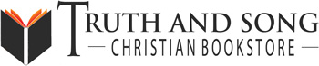 Truth and Song Logo
